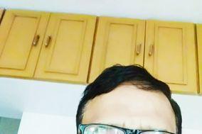 Shree Vastu and Naturopathy Centre, Nerul