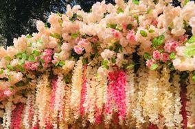 Bells N Blooms