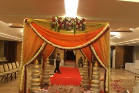 Occasions Event