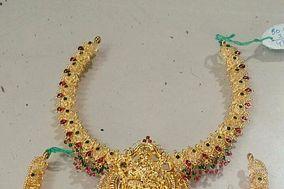 KCR Jewellers