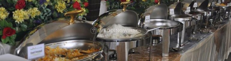 Destiny Catering Services