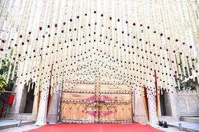 Wedding Guru, Jaipur