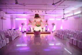 Hope Party Hall, Mumbai