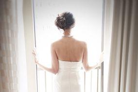 Tiara The Bridal Trove