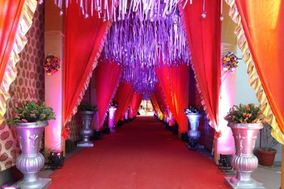 Arpan Event Planners