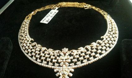 RAJ Jewels