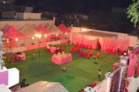 Rajeshwari Marriage Lawn