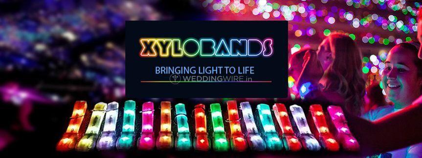 XYLO Bands