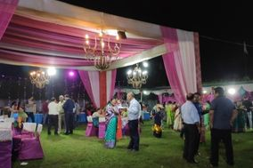 Shrestha Wedding Point