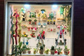 Ferns N Petals - Florist & Gift Shop, Lakshmipuram