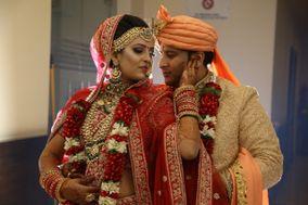 LM Photography, Prem Nagar