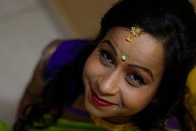 Rohit Choudhari Productions, Pune