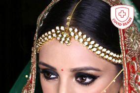 Neha Devgan Makeovers