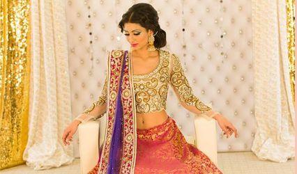 Deepika Chadha