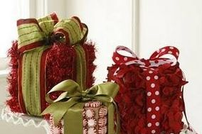 Anshul Gifts and Wrapping Lounge
