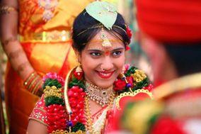Sri Kavya Beauty Parlour