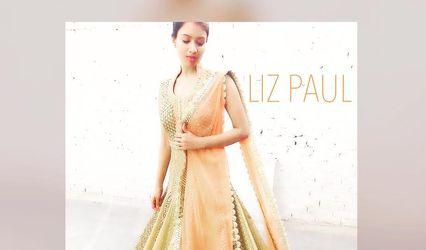 Liz Paul