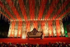 New Golden Caterers & Decorators, Kharagpur
