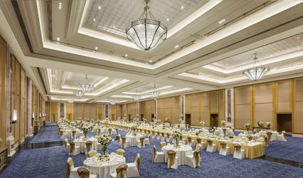 ITC Royal Bengal, A Luxury Collection HoteL
