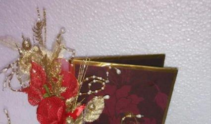 Elegant Wrappings