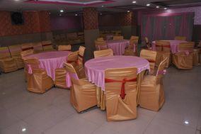Hotel Samrat Kaushambi