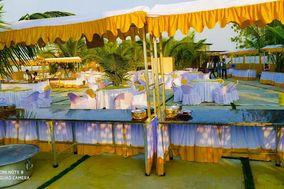 Maa Durga Caterers