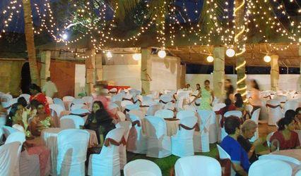 Silver Bells, Goa