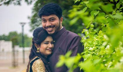 Kamal Vashishtha Photography