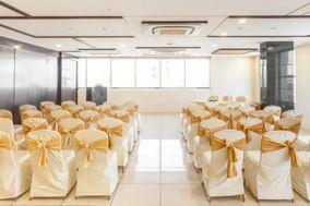 Mango Hotels - ITI Circle, Jodhpur