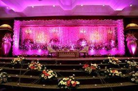 Ferns N Petals - Florist & Gift Shop, Indore, Bombay Hospital Square