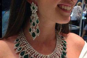 Kothari Jewellers, Ameerpet