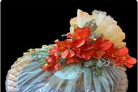 Elegance Wedding Wraps