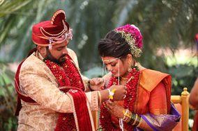 Avinash Ambrey Photography, Goa