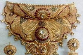 Mudra Jewellers