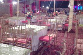 Shri Sai Caterers & Decorators