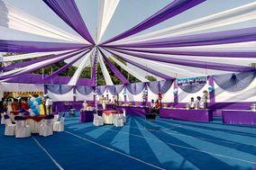 Rupesh Tent House, Ranchi