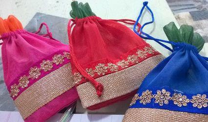 Parichay, Gifts & Wraps, Banjara Hills