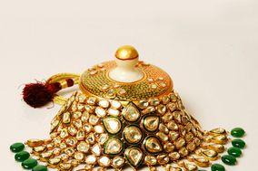 Sanzany Jewellery