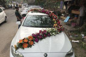 Taj Holidayz,  Vasant Kunj