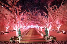 Ferns N Petals - Florist & Gift Shop, BTM 2nd Stage
