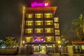 Hotel 91, Sector 45, Gurgaon
