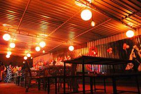 The Casanova Lounge, Pune