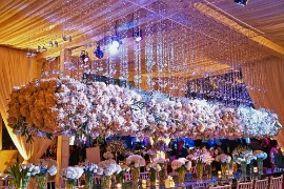 Ferns N Petals - Florist & Gift Shop, IGI Airport