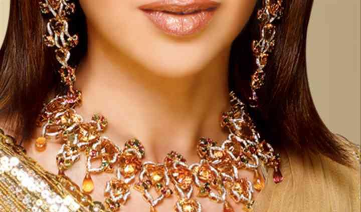 Kundanlal Jewellers