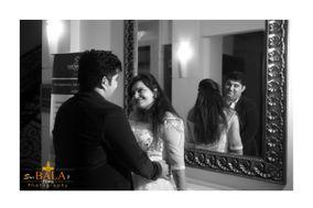 Shri Bala Ji Films