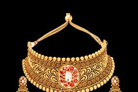 Radhey Jewels
