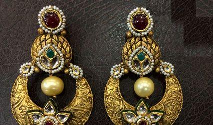 Gandaram Jewellers
