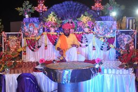 Chander Jain Caterers