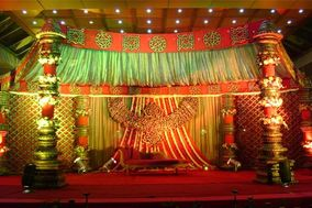 Hari Tent House and Caterers