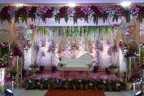 Srirastu Subhamastu Events